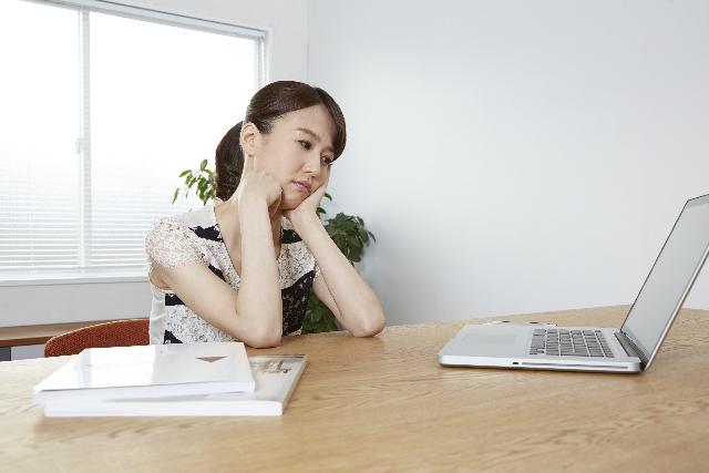 自分をデザインできる人を増やす講師関亜紗子_自己分析